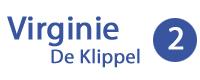Virginie De Klippel